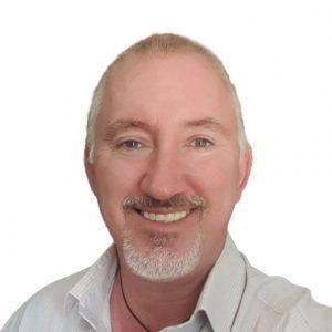 Profile photo of Mark Fieldus